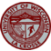 University of Wisconsin–La Crosse